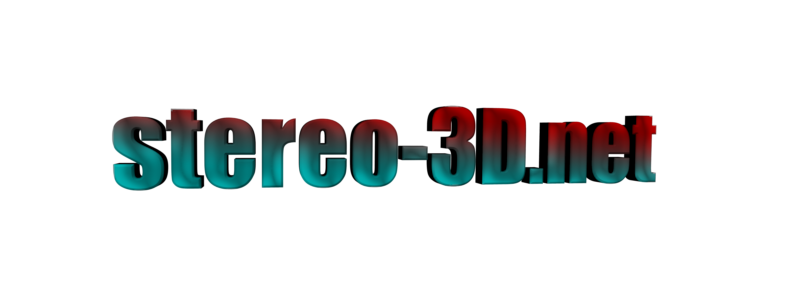 stereo-3D.net -  MPO Viewer - 3D Freeware